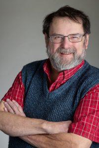 Keith Applegate