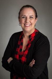 Michelle Orndorf